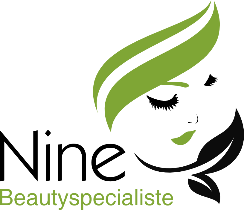 Nine Beautyspecialiste
