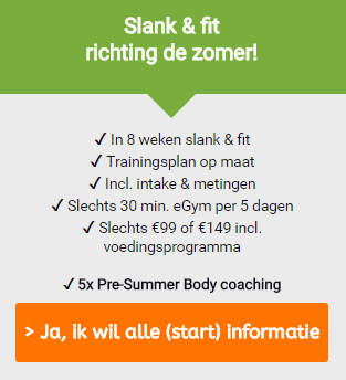 www.abc-fitness.nl/pre-summer-body.html?utm_source=Website&utm_medium=Banner&utm_campaign=Pre-Summer-Body_Algemeen_BANNER-HOME